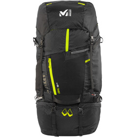 Millet Ubic 50+10 Backpack Men Black-Noir